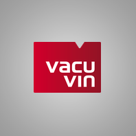 VacuVin Accessoires