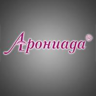 Aroniada-Agro Ltd.