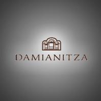 Damianitza