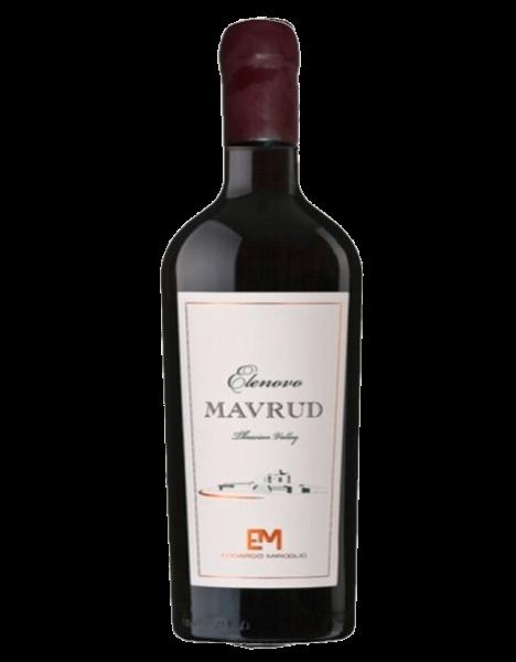 """MAVRUD """"ELENOVO"""" MAGNUM 1,5 l Elenovo"""