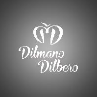 Dilmano Dilbero