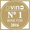 divino-rankinglogo
