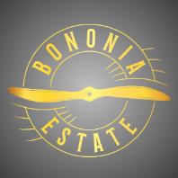 Bononia Estate