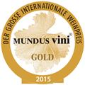 mundus-vini-gold-2015