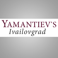 Vinivel OOD Yamantievs Winery, Ivaylovgrad